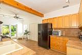5981 6th Ave - Photo 8