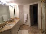 9559 Collins Ave - Photo 23