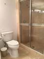 9559 Collins Ave - Photo 28