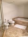 9559 Collins Ave - Photo 40