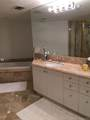 9559 Collins Ave - Photo 42