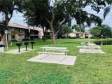 713 Gardens Dr - Photo 4