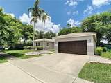 2100 120th Ave - Photo 3