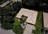 2100 120th Ave - Photo 37