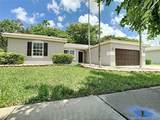 2100 120th Ave - Photo 4