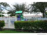2100 120th Ave - Photo 47