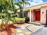 4300 Bayview Dr - Photo 1