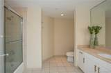 801 Brickell Key Blvd 2808 - Photo 32