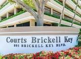 801 Brickell Key Blvd 2808 - Photo 38