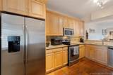 1468 126th Ave - Photo 10