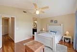 1468 126th Ave - Photo 15