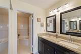 1468 126th Ave - Photo 17