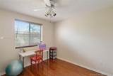 1468 126th Ave - Photo 21