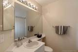 1468 126th Ave - Photo 23