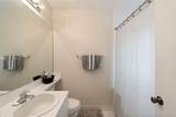 1468 126th Ave - Photo 24