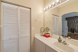 1468 126th Ave - Photo 27
