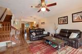1468 126th Ave - Photo 4