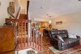 1468 126th Ave - Photo 6