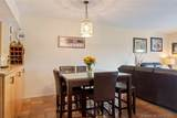 1468 126th Ave - Photo 8