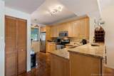 1468 126th Ave - Photo 9