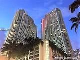 951 Brickell Ave - Photo 17