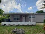 701 70th Ave - Photo 1
