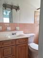 701 70th Ave - Photo 9