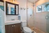 2909 9th Ave - Photo 16