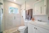 2909 9th Ave - Photo 18