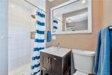 2909 9th Ave - Photo 21