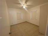 17871 19th Ave - Photo 10