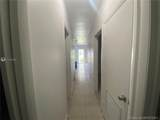 17871 19th Ave - Photo 11
