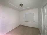 17871 19th Ave - Photo 12