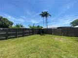 17871 19th Ave - Photo 13