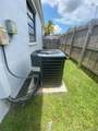 17871 19th Ave - Photo 18