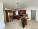 17871 19th Ave - Photo 2