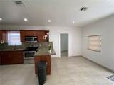 17871 19th Ave - Photo 3