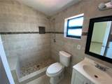 17871 19th Ave - Photo 4