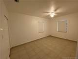 17871 19th Ave - Photo 8