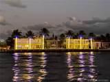 1775 Harbourview Dr - Photo 4