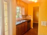 1292 87th Ave - Photo 10