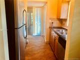 1292 87th Ave - Photo 12