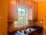 1292 87th Ave - Photo 13