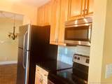 1292 87th Ave - Photo 14