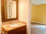 1292 87th Ave - Photo 16