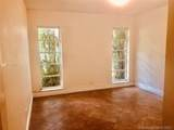 1292 87th Ave - Photo 18