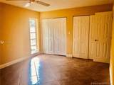1292 87th Ave - Photo 19