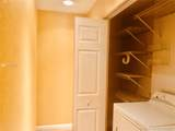 1292 87th Ave - Photo 22
