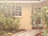 1292 87th Ave - Photo 4