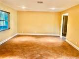 1292 87th Ave - Photo 5